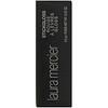 Laura Mercier, Stickgloss Lipstick, Black Orchid, 0.12 oz (3.5 g)