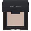 Laura Mercier, Sateen Eye Colour, Sandstone, 0.09 oz (2.6 g)