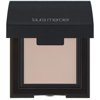 Laura Mercier, 珠光眼影,灰褐色,0.09 盎司(2.6 克)