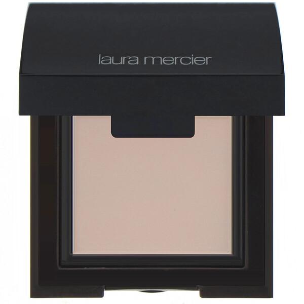 Laura Mercier, Sateen Eye Colour, Sandstone, 0.09 oz (2.6 g) (Discontinued Item)