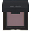 Laura Mercier, Matte Eye Colour, Plum Smoke, 0.09 oz (2.6 g)