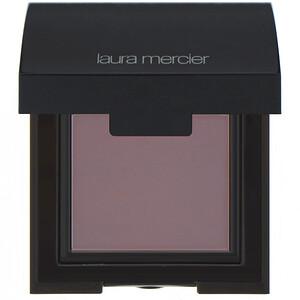 Laura Mercier, Matte Eye Colour, Plum Smoke, 0.09 oz (2.6 g) отзывы