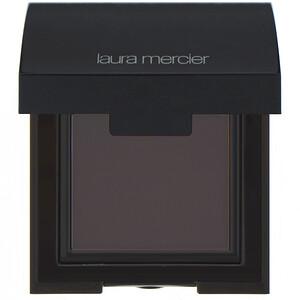 Laura Mercier, Matte Eye Colour, Coffee Ground, 0.09 oz (2.6 g) отзывы