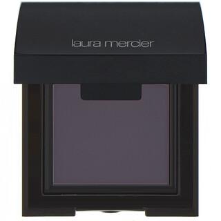 Laura Mercier, Matte Eye Colour, Black Plum, 0.09 oz (2.60 g)