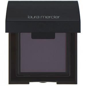 Laura Mercier, Matte Eye Colour, Black Plum, 0.09 oz (2.60 g) отзывы