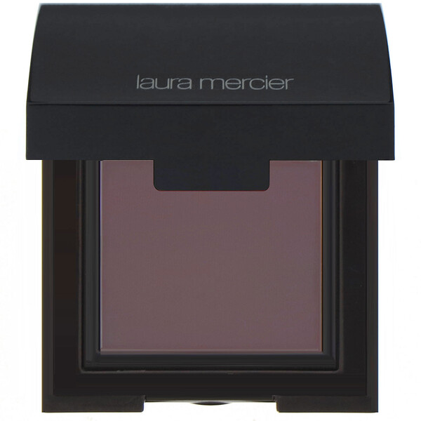 Laura Mercier, Sateen Eye Colour, Kir Royal, 0.09 oz (2.6 g)