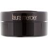 Laura Mercier, 眼部遮瑕膏,5 号冷色调肤色的深度复合,0.08 盎司(2.2 克)