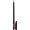 Laura Mercier, Lip Pencil, Plumberry, 0.05 oz (1.49 g)