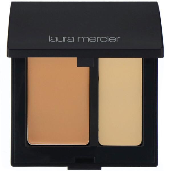 Secret Camouflage, Concealer, SC-4 Medium To Golden Skin Tones, 0.2 oz (5.92 g)