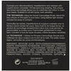 Laura Mercier, Secret Camouflage, Concealer, SC-7 Deep With Honey Skin Tones, 0.20 oz (5.92 g)