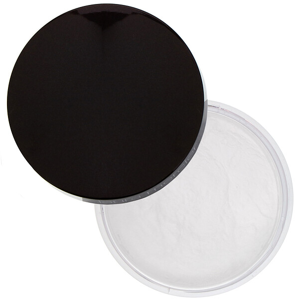 Laura Mercier, Loose Setting Powder, Invisible, 0.4 oz (11.3 g) (Discontinued Item)