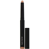 Laura Mercier, Caviar Stick, Eye Colour, Rose Gold, 0.05 oz (1.64 g)