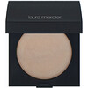 Laura Mercier, Matte Radiance Baked Powder, Highlight-01, 0.26 oz (7.50 g)