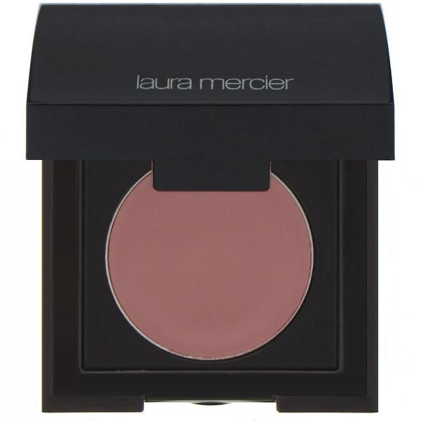 Laura Mercier, Fard à joues crème, Blush, Oleander, 2,0g