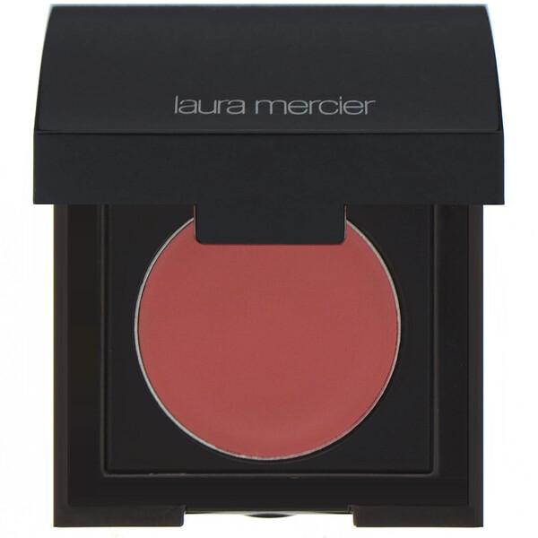 Laura Mercier, Fard à joues crème, Blush, Sunrise, 2,0g