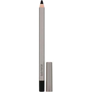 Laura Mercier, Longwear Creme Eye Pencil, Noir, 0.04 oz (1.20 g) отзывы