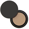 Laura Mercier, Secret Concealer, Very Fair Skin Tones,  0.08 oz (2.2 g)