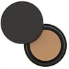 Laura Mercier, Secret Concealer, 3.5 Medium To Deep With Warm Undertones, 0.08 oz (2.2 g)