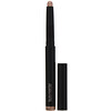 Laura Mercier, Caviar Stick, Eye Colour, Moonlight, 0.05 oz (1.64 g)