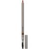 Laura Mercier, Eyebrow Pencil, Fair Blonde, 0.04 oz (1.17 g)