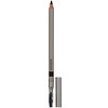Laura Mercier, Eyebrow Pencil, Soft Brunette, 0.04 oz (1.17 g)