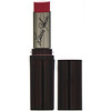 Laura Mercier, Lip Parfait, Creamy Colourbalm Lipstick, Cherries Jubilee, 0.12 oz (3.5 g)