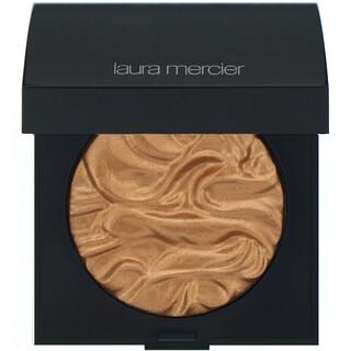 Laura Mercier, Face Illuminator, Highlighting Powder, Seduction, 0.3 oz (9 g)