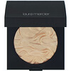 Laura Mercier, Face Illuminator, Highlighting Powder, Addiction, 0.3 oz (9 g)