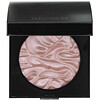 Laura Mercier, Face Illuminator, Highlighting Powder, Devotion, 0.3 oz (9 g)