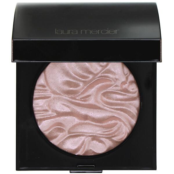 Face Illuminator, Highlighting Powder, Devotion, 0.3 oz (9 g)