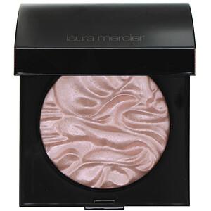 Laura Mercier, Face Illuminator, Highlighting Powder, Devotion, 0.3 oz (9 g) отзывы