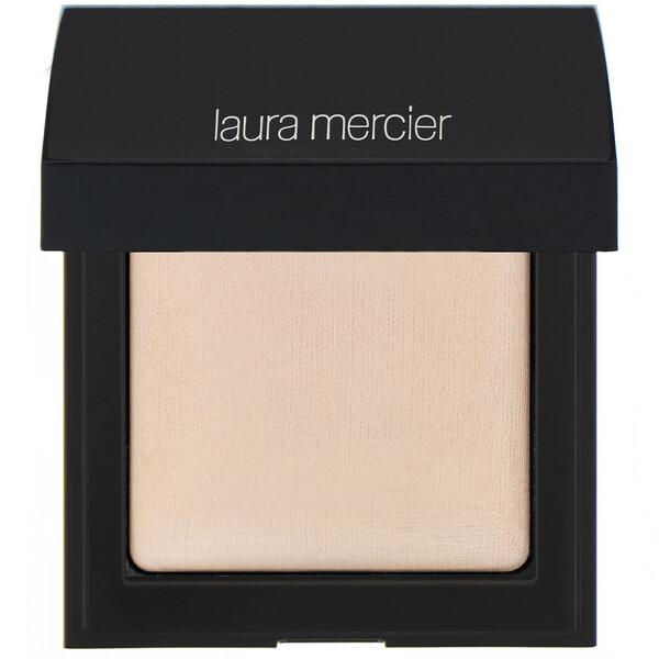 Laura Mercier, Candleglow, Sheer Perfecting Powder, 0.3 oz (9 g)