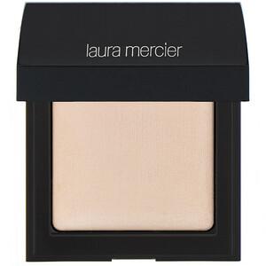 Laura Mercier, Candleglow, Sheer Perfecting Powder, 0.3 oz (9 g) отзывы покупателей