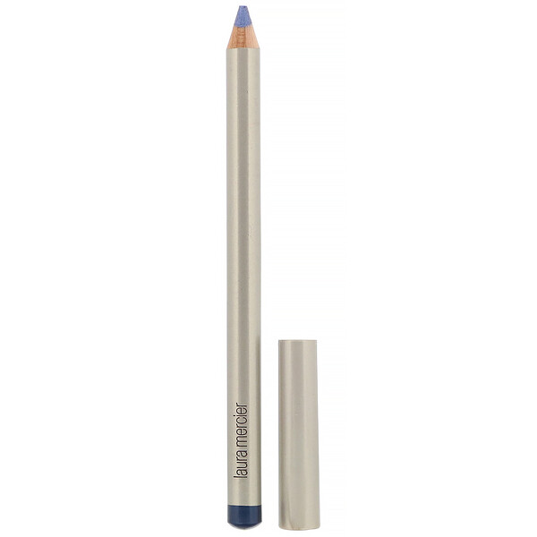 Inner Eye Definer, Black Navy, 0.04 oz (1.20 g)
