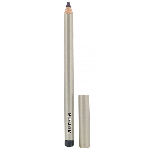 Inner Eye Definer, Black Violet, 0.04 oz (1.20 g)