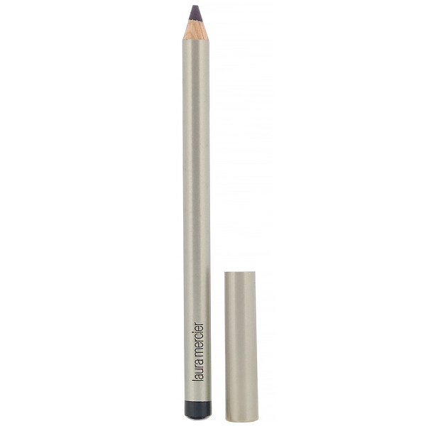 Laura Mercier, Inner Eye Definer, Black Violet, 0.04 oz (1.20 g)