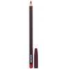 Laura Mercier, Lip Pencil, Punch, 0.05 oz (1.49 g)