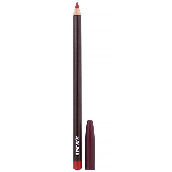Lip Pencil, Punch, 0.05 oz (1.49 g)