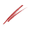 Laura Mercier, Lip Pencil, Grenadine, 0.05 oz (1.49 g)