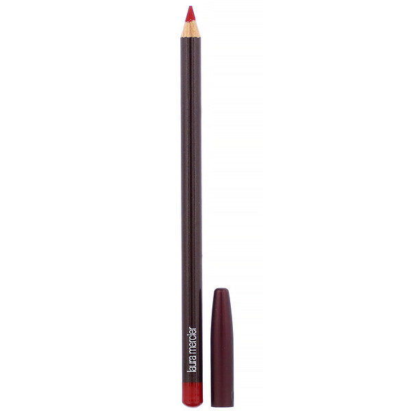 Lip Pencil, Grenadine, 0.05 oz (1.49 g)