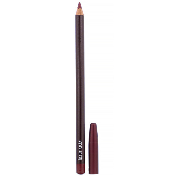 Lip Pencil, Cassis, 0.05 oz (1.49 g)