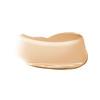 Laura Mercier, Flawless Fusion, Ultra-Longwear Foundation, 3W1 Dusk, 1 fl oz (30 ml)