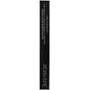 Laura Mercier, Velour Extreme Matte Lipstick, Clique,  0.035 oz (1.4 g)