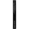 Laura Mercier, Velour Extreme Matte Lipstick, It Girl, 0.035 oz (1.4 g)