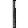 Laura Mercier, Velour Extreme Matte Lipstick, Ruthless, 0.035 oz (1.4 g)