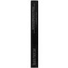 Laura Mercier, Velour Extreme Matte Lipstick, Stylin, 0.035 oz (1.4 g)