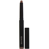 Laura Mercier, Caviar Stick, Eye Colour, Cobblestone, 0.05 oz (1.64 g)