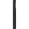 Laura Mercier, Caviar Stick, Eye Colour, Au Naturel, 0.05 oz (1.64 g)