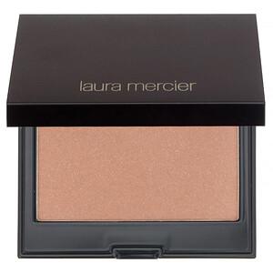 Laura Mercier, Blush Colour Infusion, Fresco, 0.2 oz (6 g) отзывы