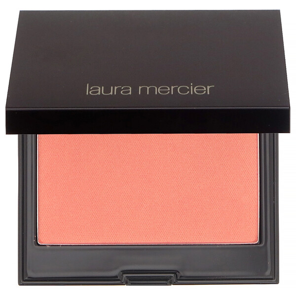 Laura Mercier, Blush Colour Infusion, Peach, 0.2 oz (6 g) (Discontinued Item)